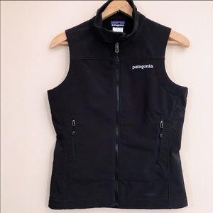 Patagonia Polartec Women's Vest Size XS